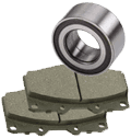 Brakes-and-Wheel-Bearings