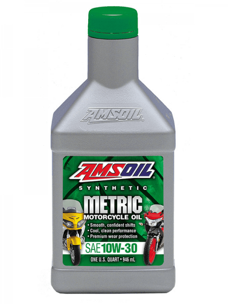 10W-30-Synthetic-Metric-Motorcycle-Oil
