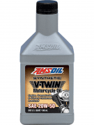 20W-50-Synthetic-V-Twin-Motorcycle-Oil