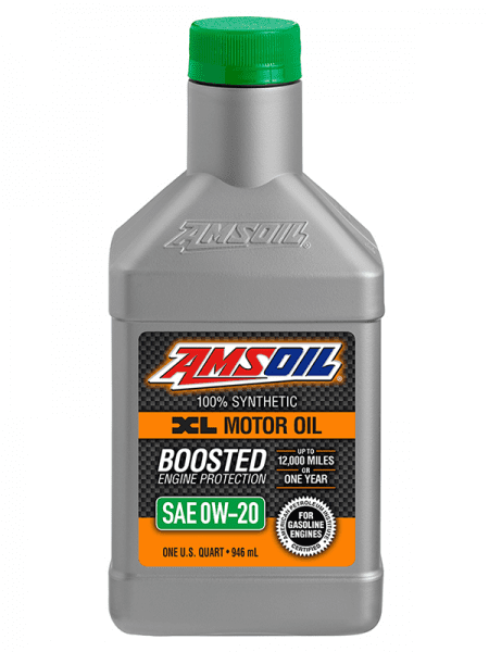 AMSOIL-SAE-0W-20-XL-Extended-Life-Synthetic-Motor-Oil