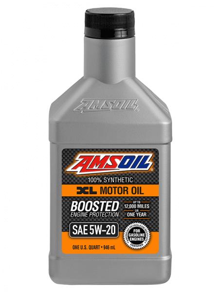 XL-5W-20-Synthetic-Motor-Oil