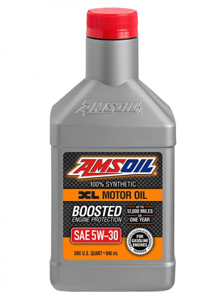 XL-5W-30-Synthetic-Motor-Oil