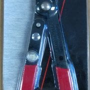Snap Ring Pliers - Internal-External
