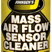 johnsens mass af sesnor cleaner