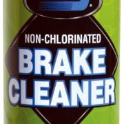 johnsen's brake clean