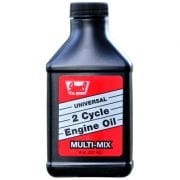 super sw 2 cycle oil