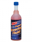 AMSOIL-Multi-Vehicle-Synthetic-Power-Steering-Fluid