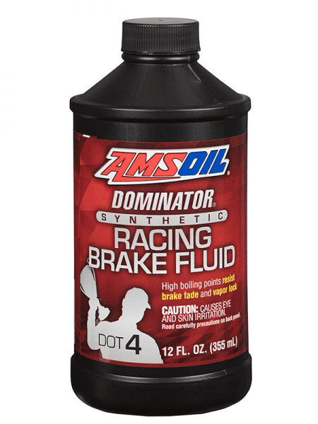 AMSOIL-Series-600-DOT-4-Racing-Brake-Fluid
