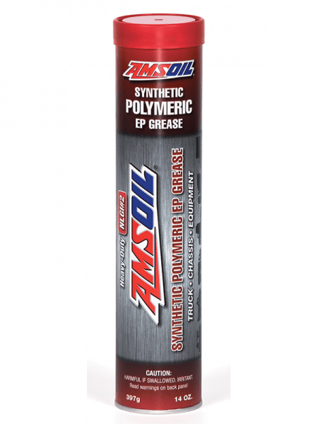 AMSOIL-Synthetic-Polymeric-Truck,-Chassis-and-Equipment-Grease