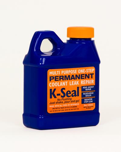 k-seal