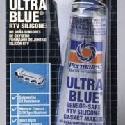 permatex ultra blue 3.35oz