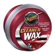 Meguiars-CleanerWaxPaste-14oz