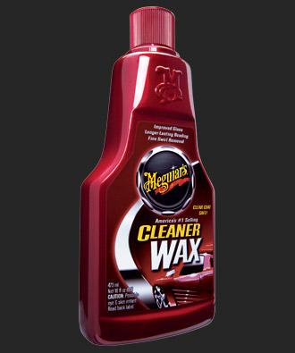 Meguiars-CleanerWaxLiquid