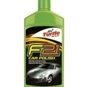 turtle wax f21 car polish