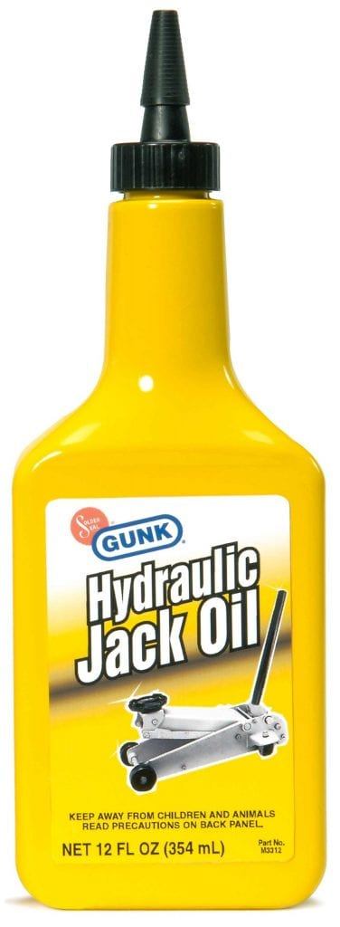 How To Make Jackfruit Oil