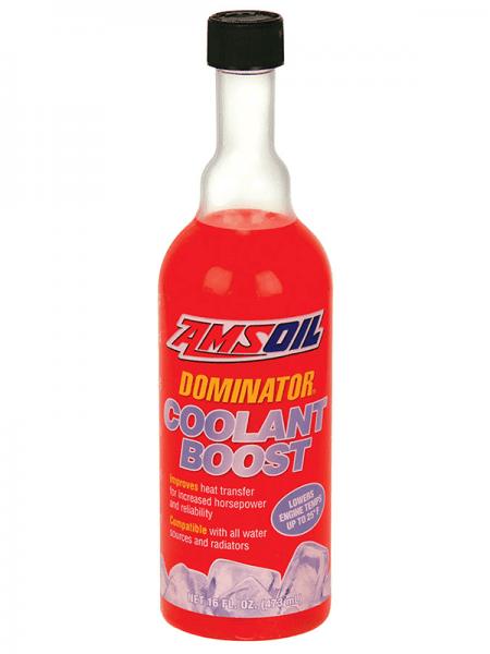AMSOIL-Dominator-Coolant-Boost