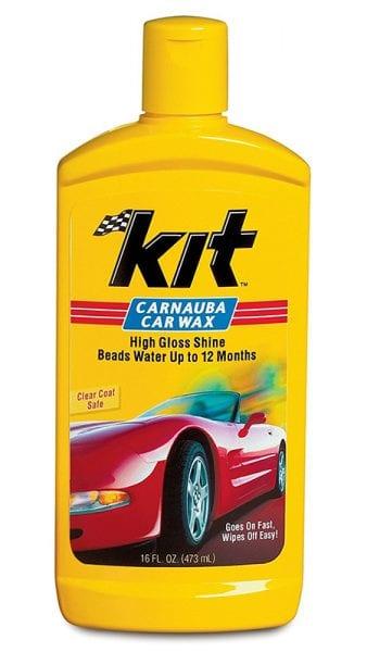 Kit-Carnauba-Liquid-Wax