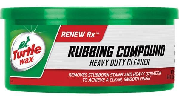 Turtle-Wax-Rubbing-Compound