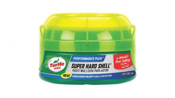 Turtle-Wax-Super-Hard-Shell-Paste-Wax