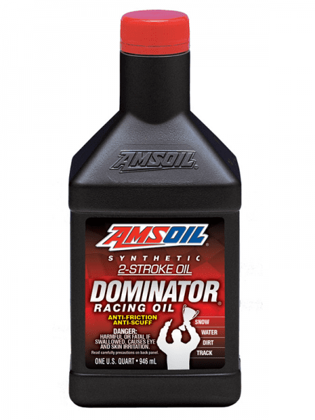 AMSOIL-Dominator-Synthetic-2-Cycle-Racing-Oil