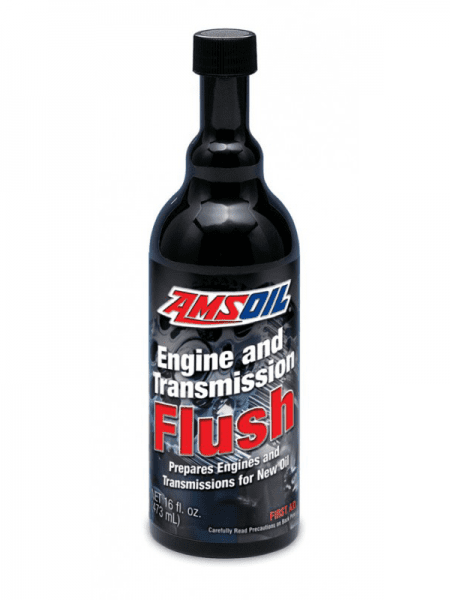 AMSOIL-Engine-and-Transmission-Flush
