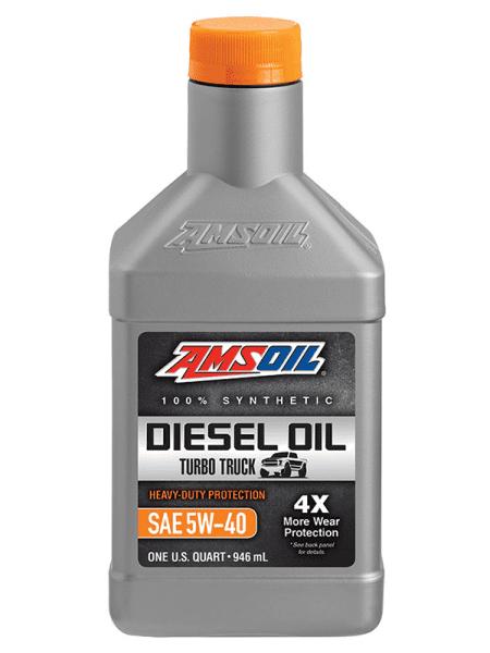 AMSOIL-Heavy-Duty-Synthetic-Diesel-Oil-5W-40