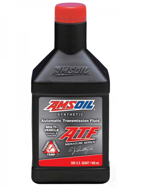 AMSOIL-Signature-Series-Multi-Vehicle-Synthetic-Automatic-Transmission-Fluid