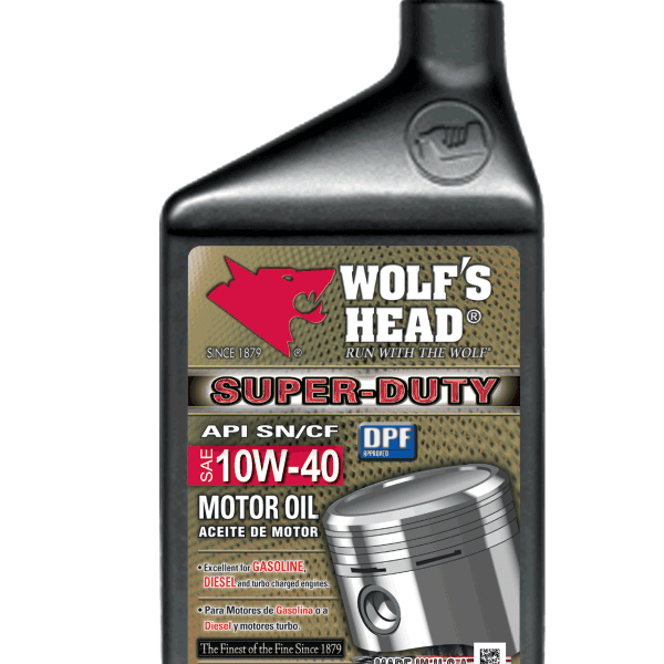 Wolf_10w40_qt