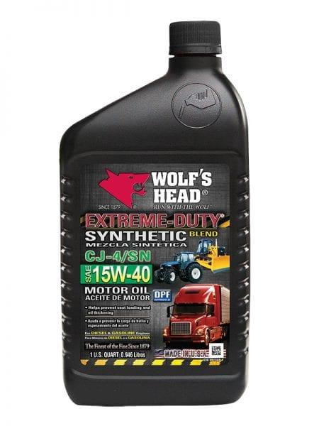 Wolf's-Head-Extreme-Duty-15W-40-Oil