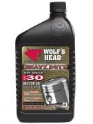 Wolf's-Head-Heavy-Duty-SAE-30-Oil