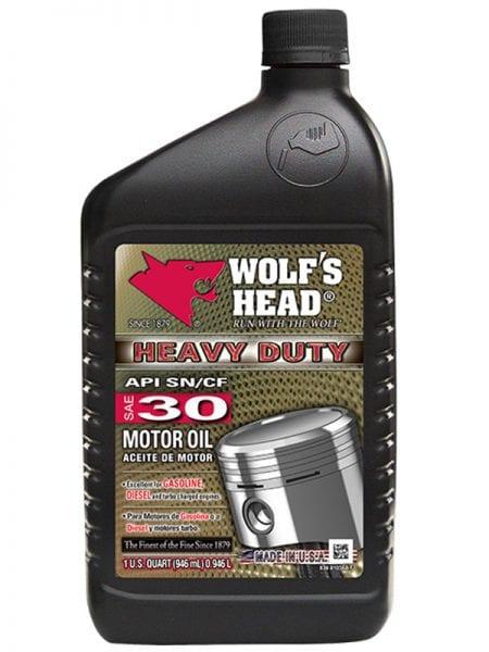 Wolf's-Head-Heavy-Duty-SAE-30-Oil