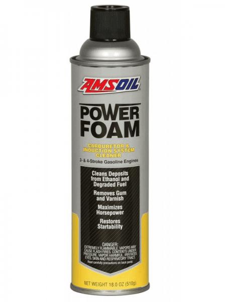 amsoil-power-foam