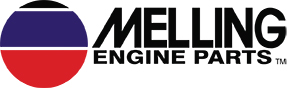 Melling Engine
