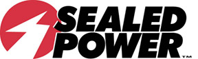 Sealed-Power