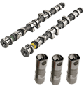 Camshafts,-Kits-and-Components