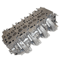 Cylinder-Heads-and-Parts