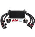 Oil-Cooler-and-Componenets