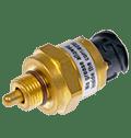 Oil-Pressure-Sensors