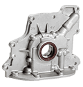 Oil-Pumps-and-Components