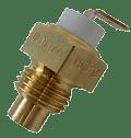 Oil-Temp-Sender-and-Sensors