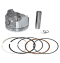 Pistons-and-Rings