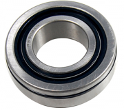 Cadillac-Wheel-Bearing