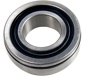 Cadillac-Wheel-Bearing